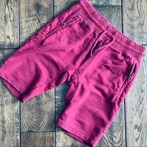 GAP Boys' Active Shorts